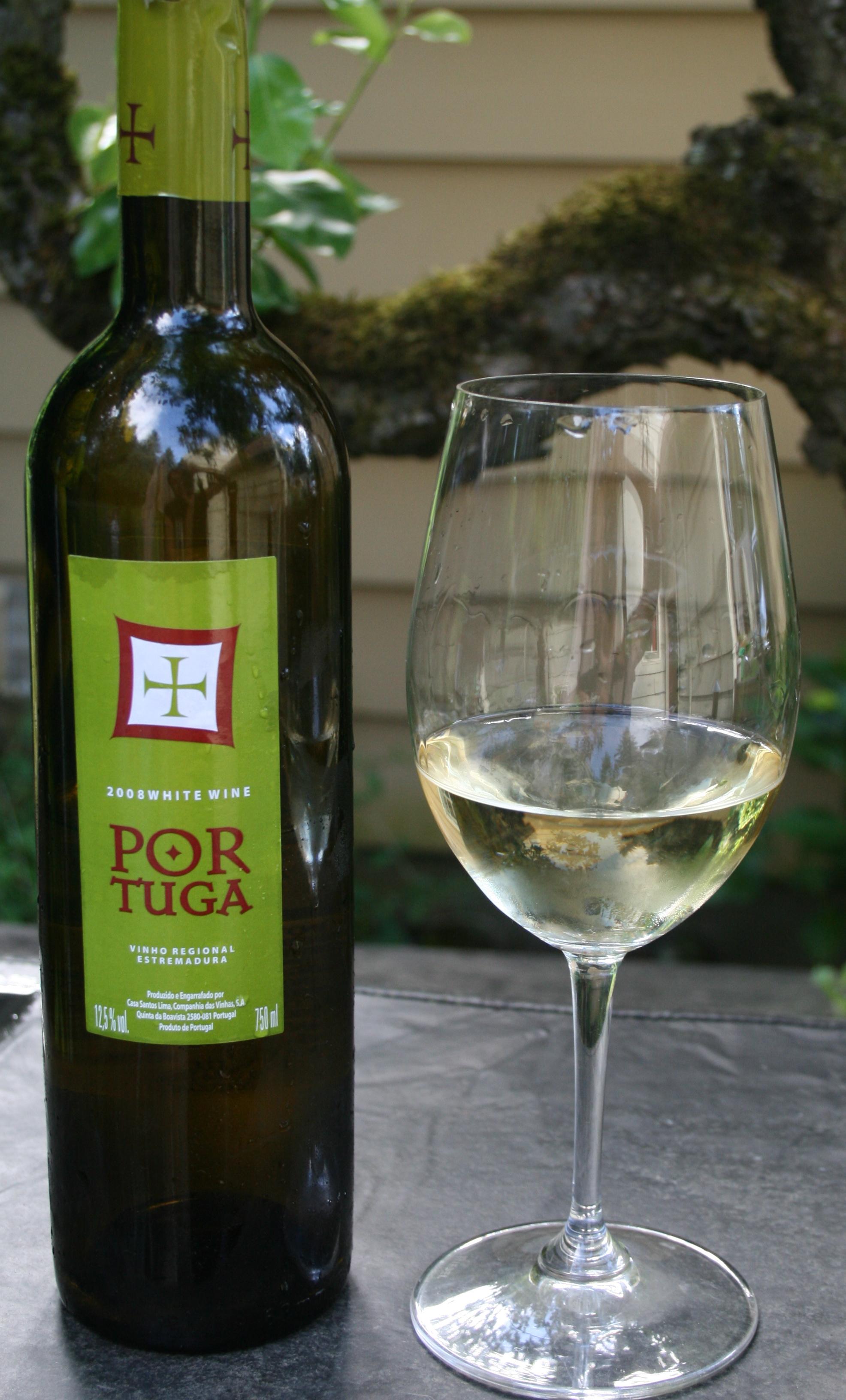 Food and Wine Shots 028-1