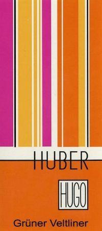 Huber GV