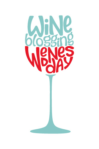 Winebloggingwednesday