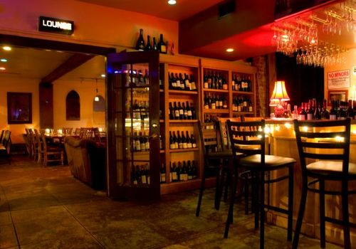 Winedownbar2