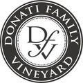 Donati_logo_sm