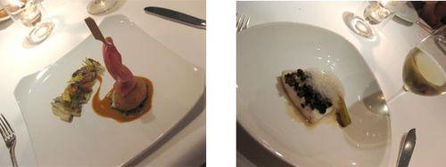 Mavro 4 course 1 2