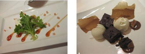 Mavro 6 course 5 6