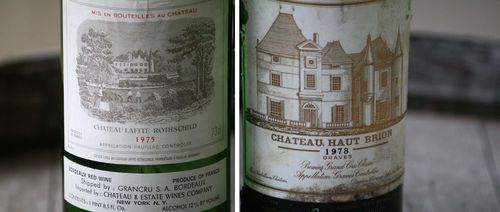 Bordeaux Bday Wines 2_2