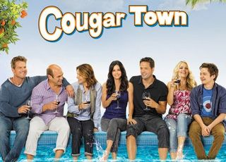 Cougar town 2_2